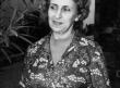 Магдалина Станчева – пазителката на старините под София